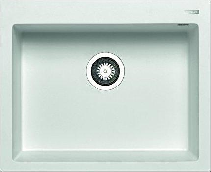 Spulenschrank 50 cm mit spule