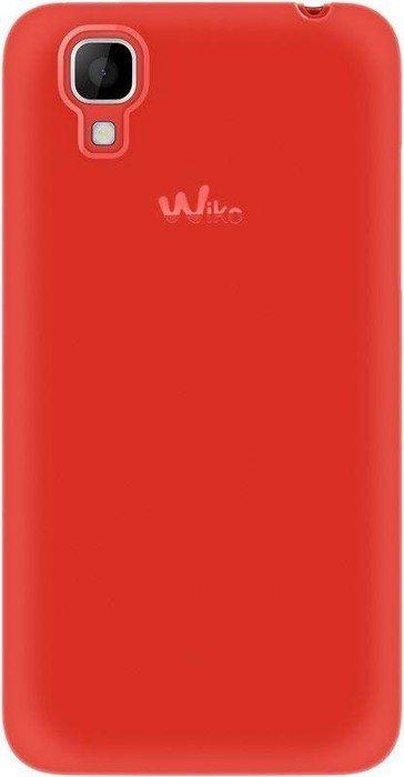 Benutzerhandbuch wiko sunset