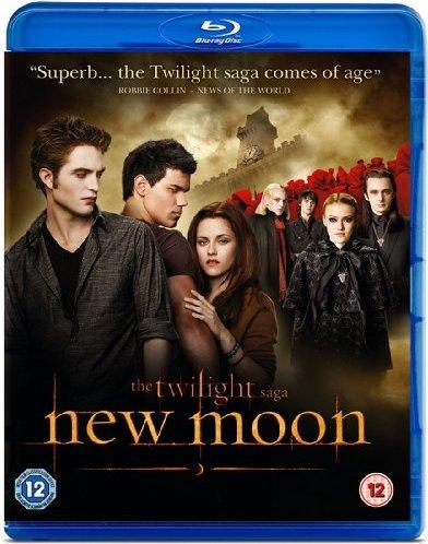 Twilight 2008 film  Wikipedia