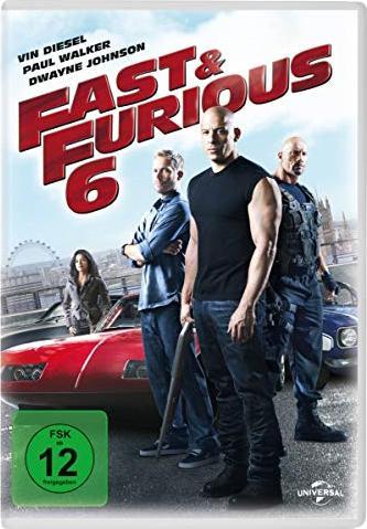 st furious 7 full movie subtitrat - Filme Online