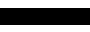 """Cyberport Stores Deutschland """"class ="""" a-pvg-deal__logo"""