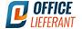Office-Lieferant.de