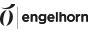 engelhorn.de