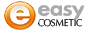 easycosmetic.at