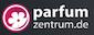 Parfum-Zentrum.de