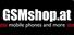 GSMshop.at