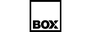 box.co.uk