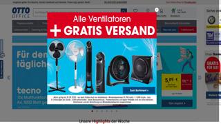 Händlerbewertungen Für Otto Office Heise Online Preisvergleich