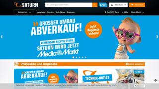 Kleiner Kühlschrank Saturn : Händlerbewertungen für saturn at geizhals deutschland