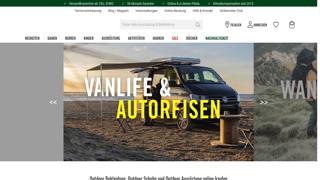 2ef93f6096094 Händlerbewertungen für Globetrotter Geizhals Deutschland