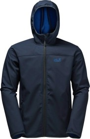 Jack Wolfskin Northern Point Jacke night blue (Herren) (1304001 1010) ab </p>                     </div> 		  <!--bof Product URL --> 										<!--eof Product URL --> 					<!--bof Quantity Discounts table --> 											<!--eof Quantity Discounts table --> 				</div> 				                       			</dd> 						<dt class=