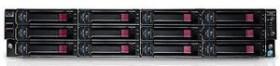 HP StorageWorks X1600 6TB, 2HE (AP788B)