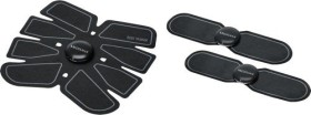 Medisana EMS Body Trainer Muskelstimulationsgerät (79524)