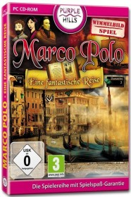 Marco Polo: Eine fantastische Reise (PC)