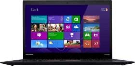Lenovo ThinkPad X1 Carbon G4, Core i5-6200U, 8GB RAM, 256GB SSD (20FB003VGE)