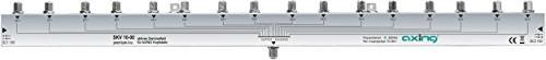 Axing SKV 16-00 16-fach Verteiler (SSKV01600) -- via Amazon Partnerprogramm