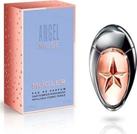 Thierry Mugler Angel Muse Eau de Parfum, 30ml