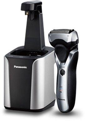 Panasonic ES-RT87 Herrenrasierer