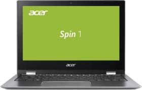 Acer Spin 1 SP111-34N-P3RH Steel Gray (NX.H67EV.003)