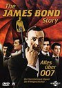 Die James Bond Story