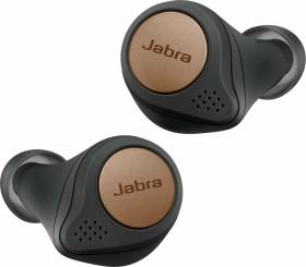 Jabra Elite Active 75t Copper Black (100-99091001-02)