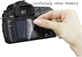 Sony PCK-LS2AM LCD-Schutzfolie