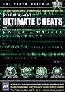 Enter the Matrix (GC)