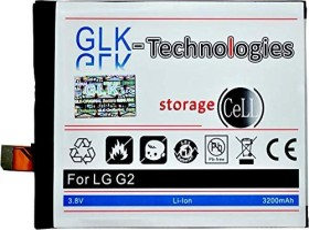 LG BL-T7