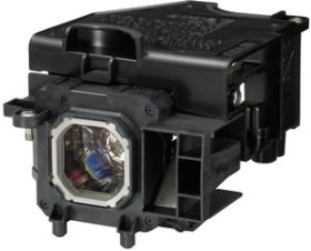 NEC NP16LP-UM Ersatzlampe (100013229)