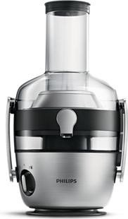 Philips HR1921/20 Juicer