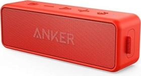 Anker SoundCore 2 rot