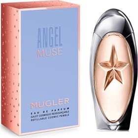 Thierry Mugler Angel Muse Eau de Parfum, 100ml