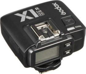 Godox X1R-N wireless flash release