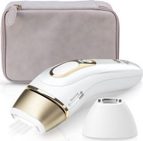 Braun Silk-expert Pro 5 PL5124 IPL-hair remover