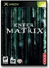 Enter the Matrix (niemiecki) (Xbox) -- via Amazon Partnerprogramm