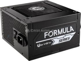 BitFenix Formula Gold 650W ATX 2.4 (BF650G/BP-FM650ULAG-9R)
