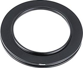 Metz adapter ring (various types)