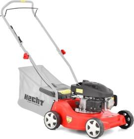 Hecht 5406 petrol lawn mower