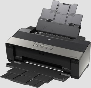Epson Stylus Photo R1900 (C11C698303)