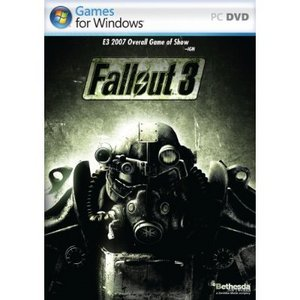 Fallout 3 (English) (PC)