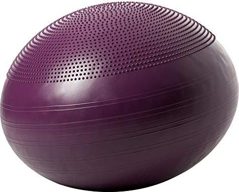 Togu pendulum ball -- via Amazon Partnerprogramm