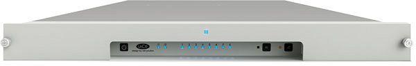 LaCie 8big Rack 48TB, Thunderbolt 2 (9000476EK)