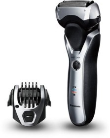 Panasonic ES-RT47 men's shavers