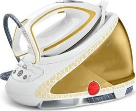 Tefal GV9581 Pro Express Ultimate Care steam generator iron