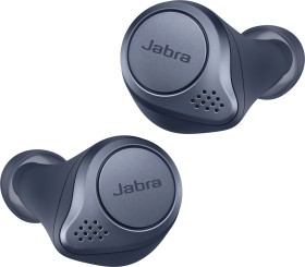 Jabra Elite Active 75t Navy (100-99091000-02)