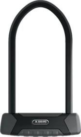 ABUS Granit X-Plus 540/230 Bügelschloss, Schlüssel (11161)