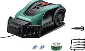 Bosch DIY Indego S+ 400 (06008B0101)