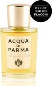 Acqua di Parma Magnolia Nobile Eau de Parfum, 20ml