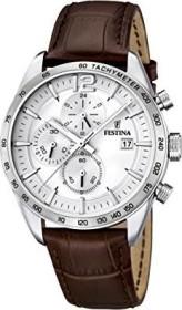 Festina Chronograph F16760/1