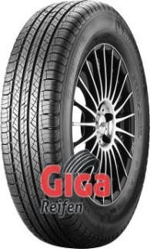 Michelin Latitude Tour 265/65 R17 110S